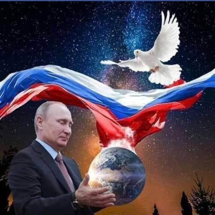 Владимир Владимирович Фото,Владимир Владимирович Тwitter тенденция - верхние твиты
