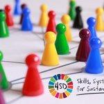 Image for the Tweet beginning: #LivingSystems leadership enables more effective