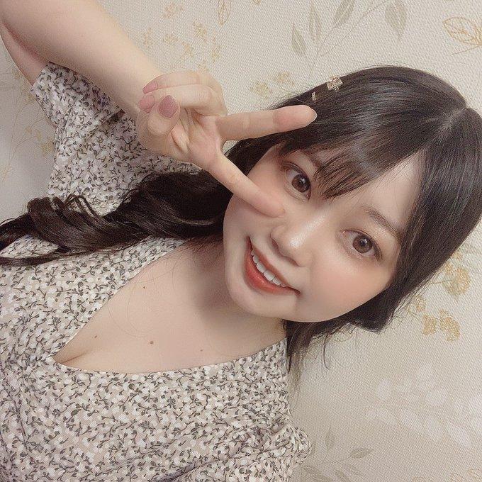 miduki_kirariの画像