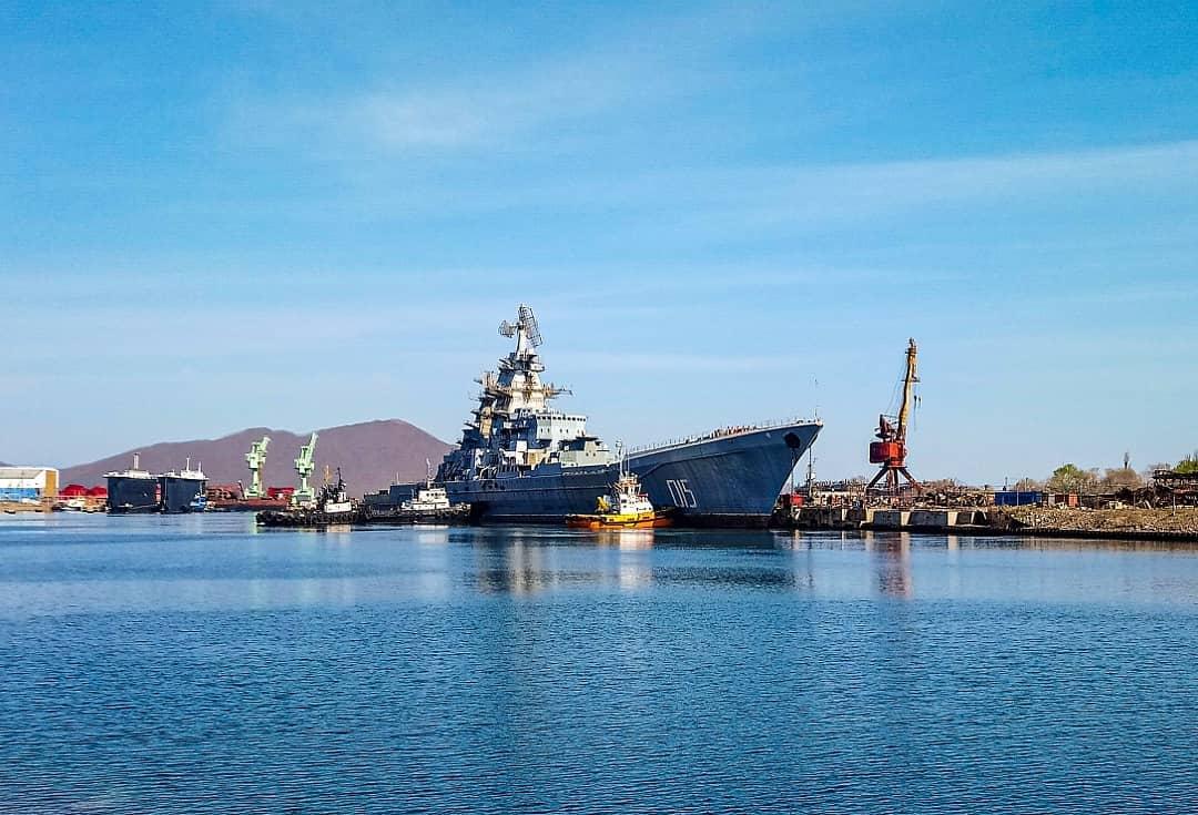 Russian Navy: Status and News #5 - Page 25 E0MxzPSVUAApIDf?format=jpg&name=medium