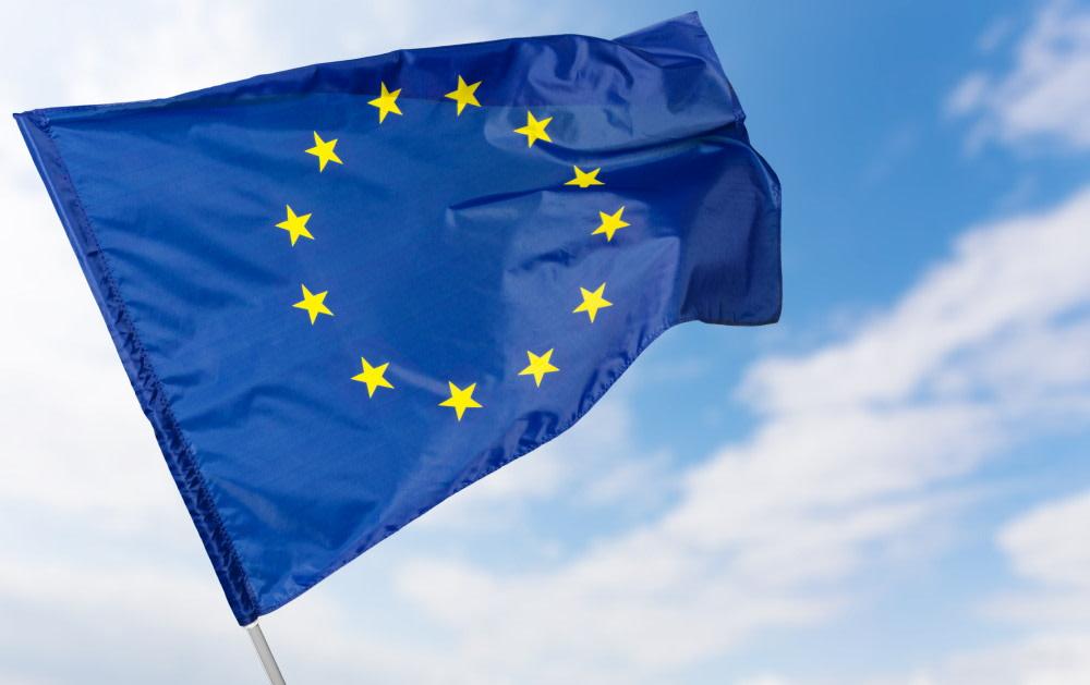 Ny AI och Maskinförordning föreslås av EU-kommissionen https://t.co/KGYoct8di9 https://t.co/jg36WnXLIF
