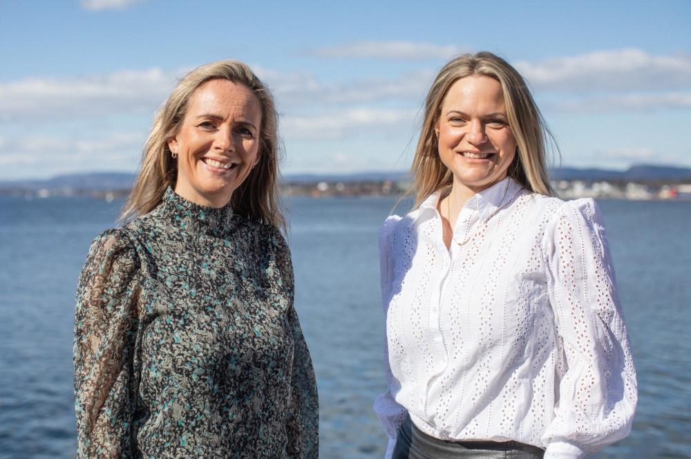 Sjømatrådet endrer markedsstrategien i Norge https://t.co/CfTiAkeNJF https://t.co/oRlRqdOGZ7