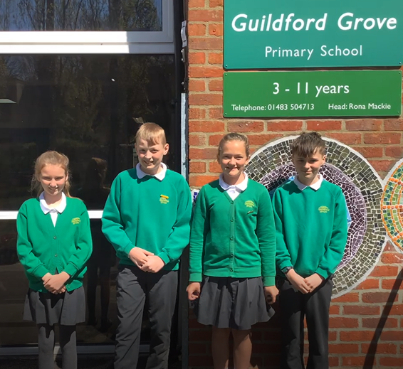 guildfordgrove photo