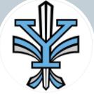 YHS Spirit Week: YHS DAY! <a target='_blank' href='https://t.co/7nHSoeJ9aG'>https://t.co/7nHSoeJ9aG</a>