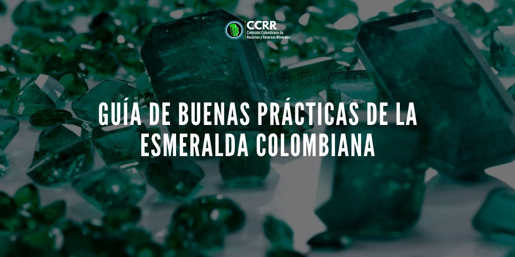 CCRR_Colombia photo