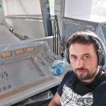 Image for the Tweet beginning: ➡Programa ⬅  Comença a Radio Pista