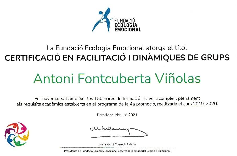 Gràcies a tu @FontcubertaToni :)