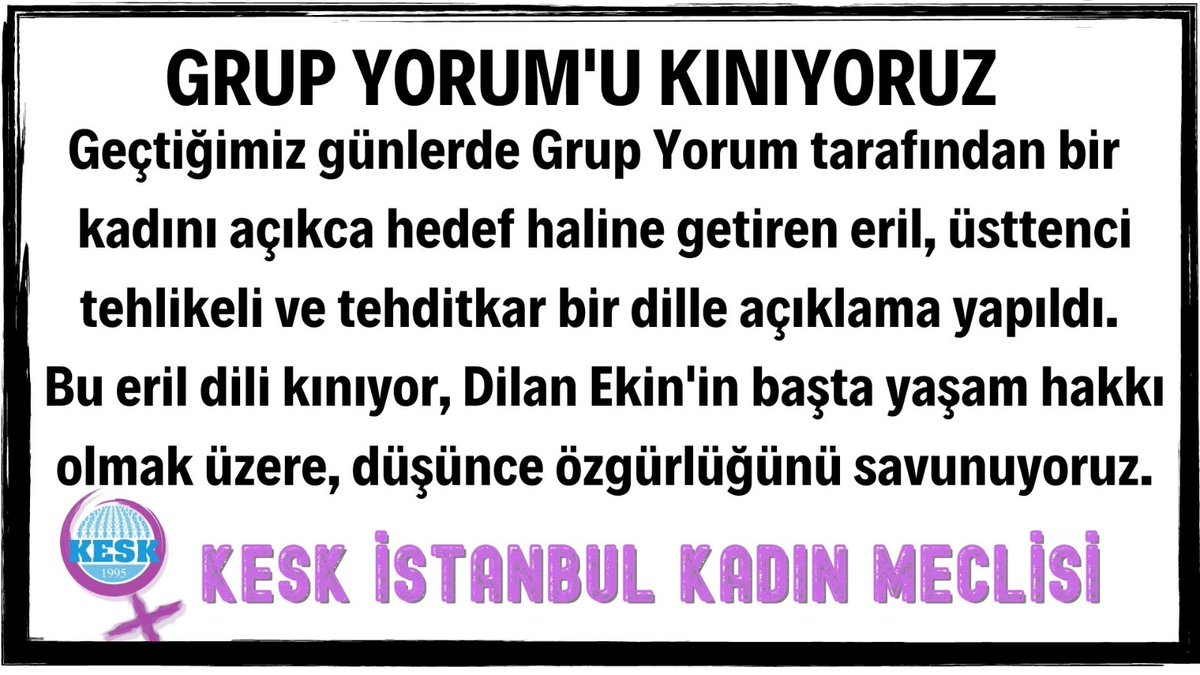 Okan Özer (@okaaanozer)   Twitter