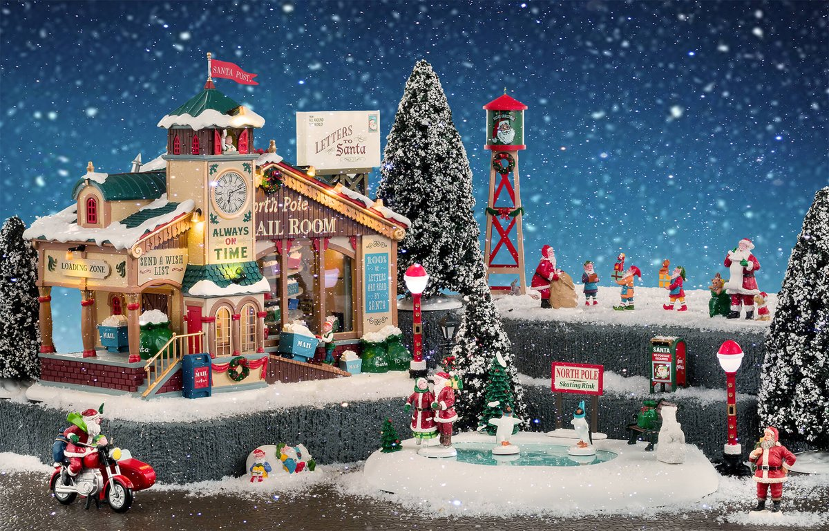 Lemax 2021 Christmas Village House Lemax Villages Lemaxcollection Twitter