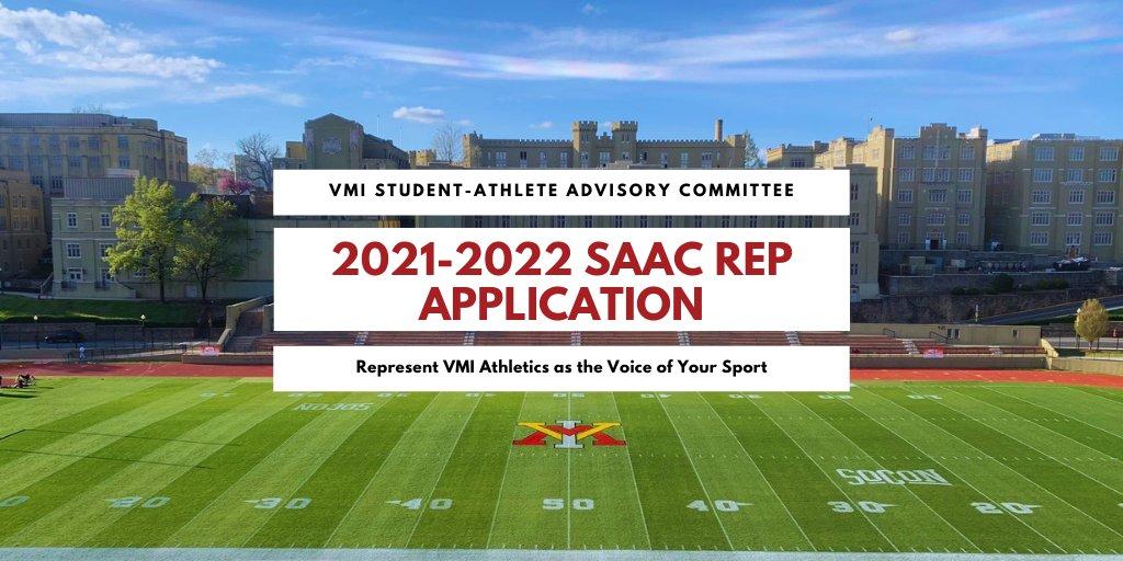 Vmi Calendar 2022.Cadet Athlete Development Virginia Military Institute