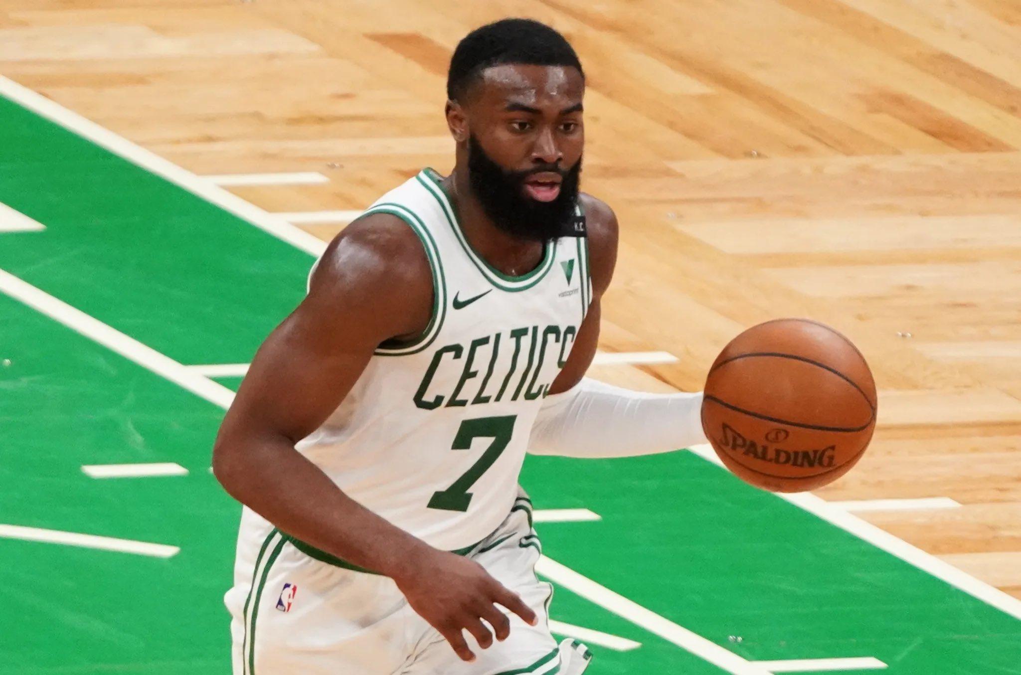 Celtics Photo,Celtics Twitter Trend : Most Popular Tweets