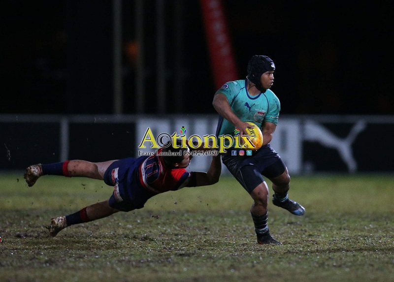 E0Pk7OMXIAQiUF6 School of Rugby | Queen's College  - School of Rugby