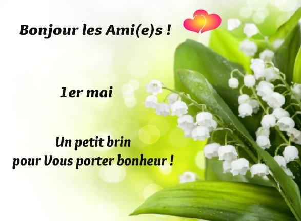 Bonjour Marie Photo,Bonjour Marie twitter tendance - top tweets