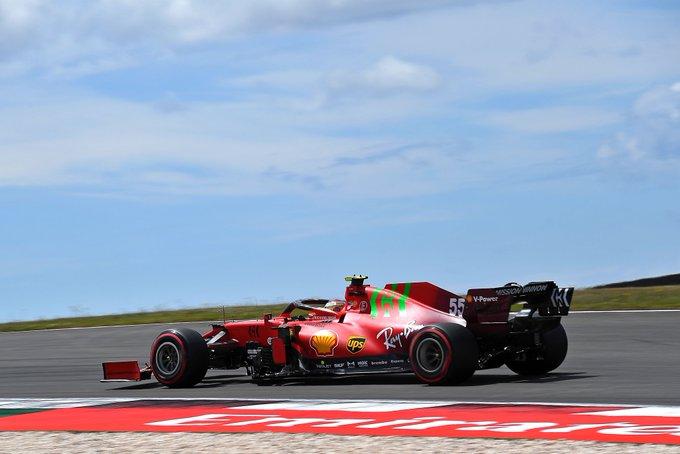 """Ferrari: """"A Barcellona non si nascondono le proprie debolezze"""""""