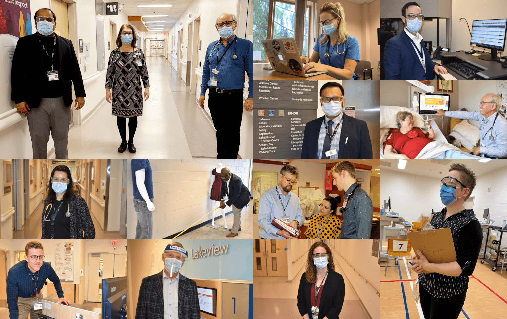 test Twitter Media - It's #NationalPhysiciansDay! We are fortunate to have 190 physicians at our hospital, home & community. Each of them has gone beyond the call of duty during the pandemic & has shown what it means to be a leader. Thank you for the exceptional care you deliver day in & day out! https://t.co/8XCFxC8Q41