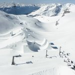 Image for the Tweet beginning: PlanetSKI's 'Skiing Snippets'…  -GB Snowsport Supports