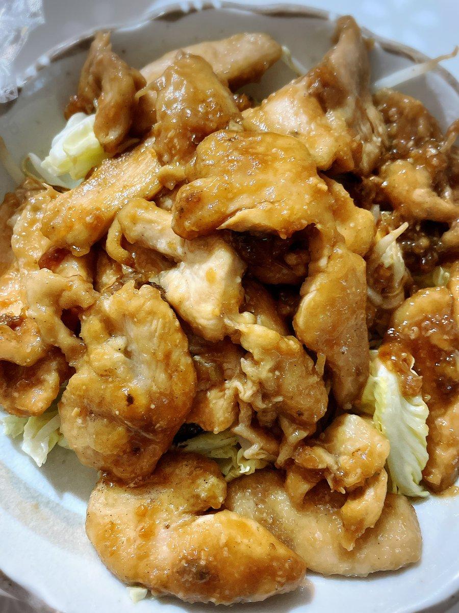 ポイントは鶏肉の下処理にあり?!美味しい「照り焼き」の作り方!