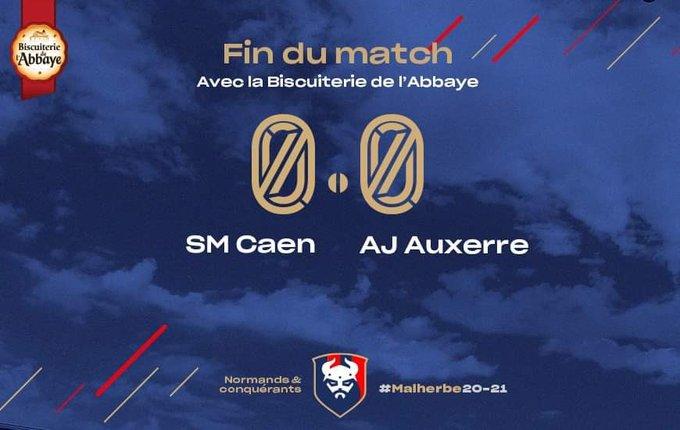 [36e journée de L2] SM Caen 0-0 AJ Auxerre - Page 2 E0U7LWIWEAEWNDE?format=jpg&name=small