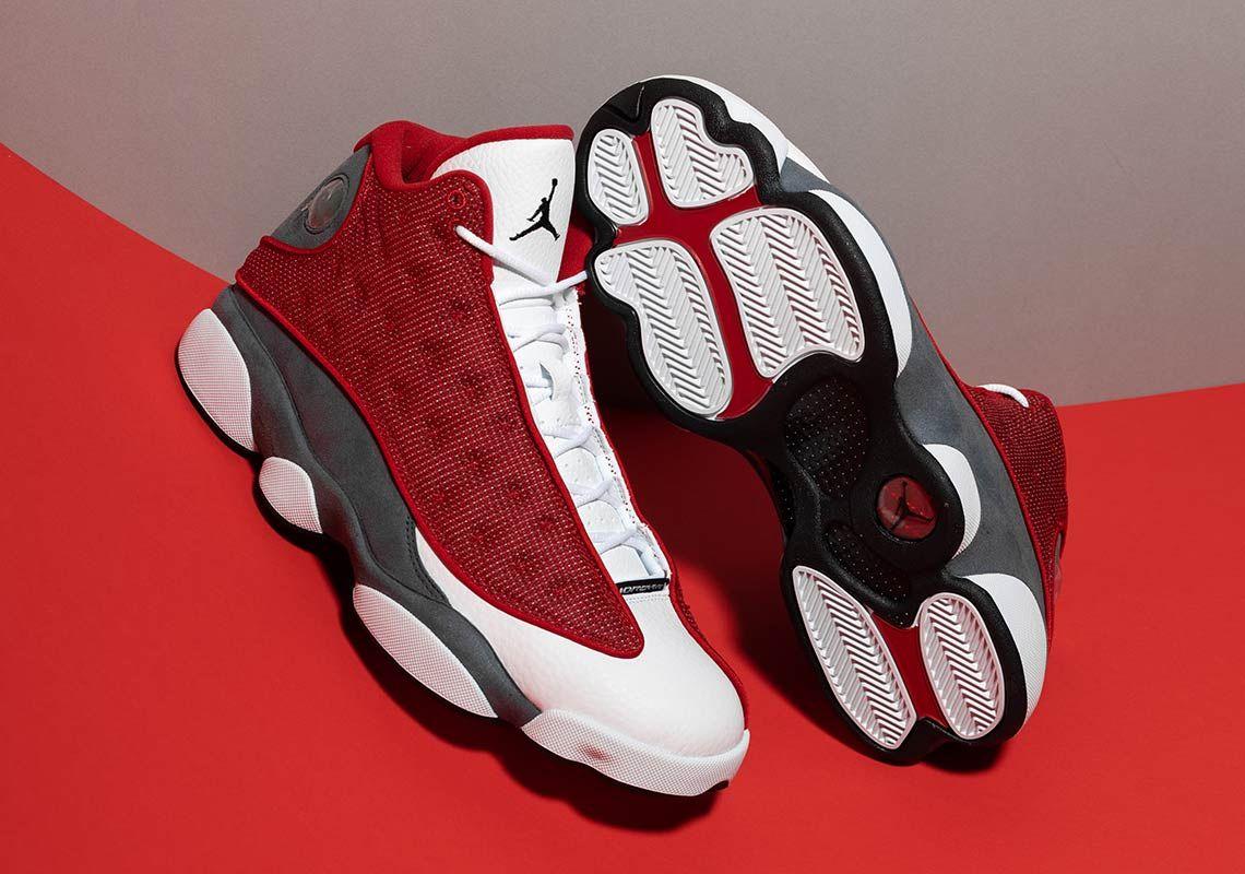 Available via @ebaysneakers (After Market) Air Jordan 13