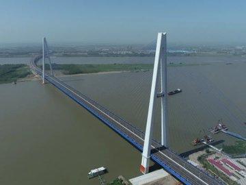 Major civil engineering projects around the World, bridges, dams, etc E0UfcMSXMAEuP3X?format=jpg&name=360x360
