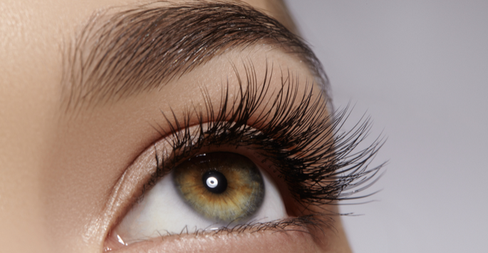 Claim full and vibrant lashes with #XtremeLashes. Visit our website https://t.co/BnTuk6e6e5 https://t.co/ReEdWl14x7