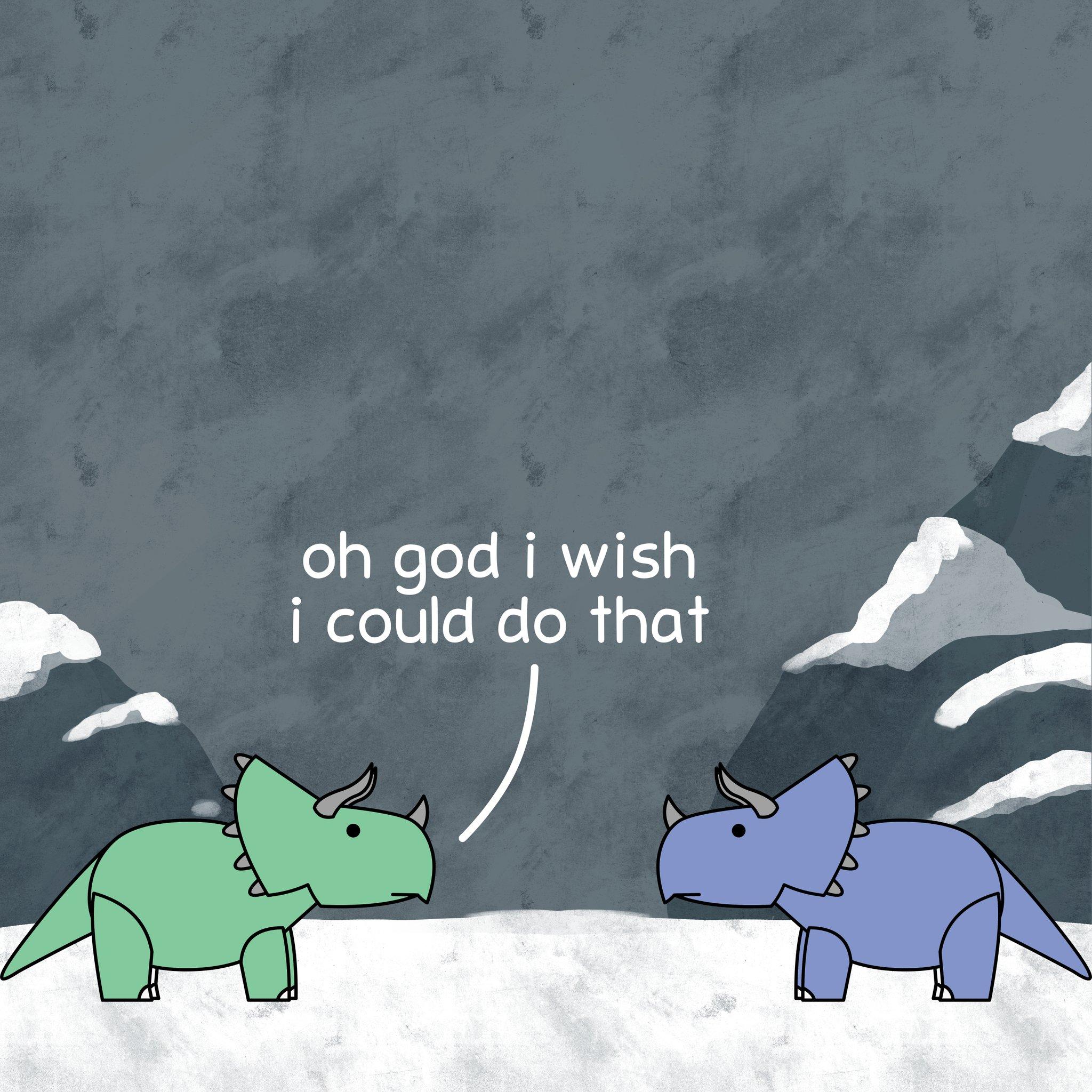"""dinosaur on Twitter: """"https://t.co/kJotqj94E6"""" / Twitter"""