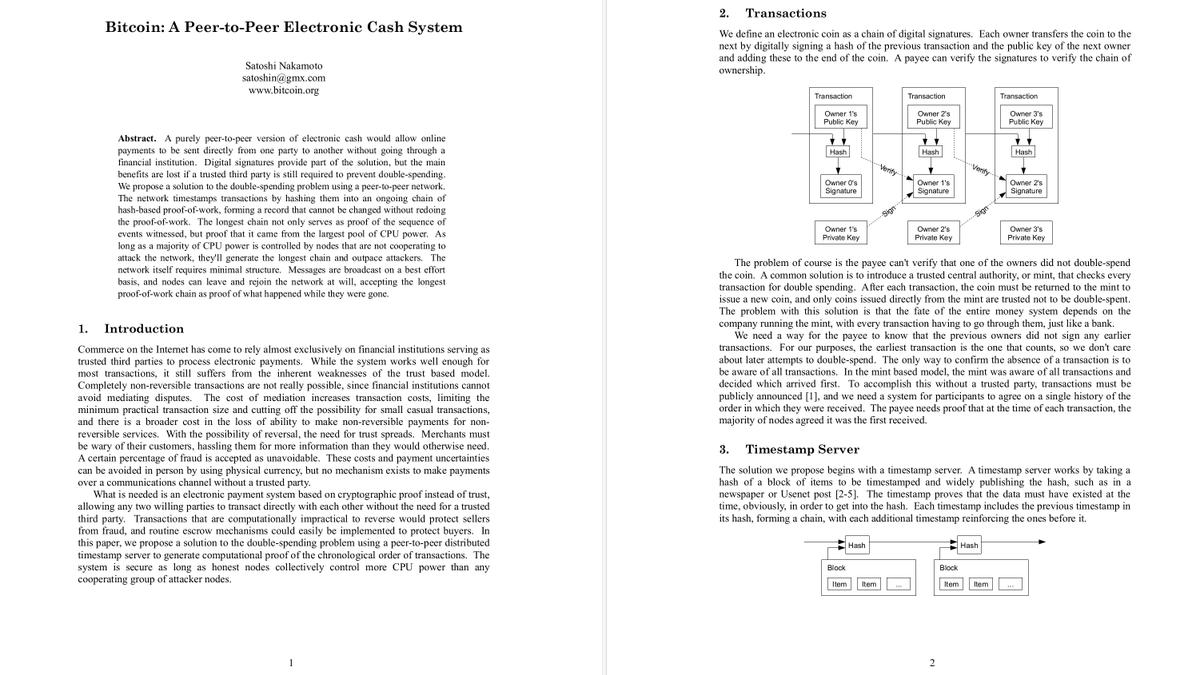Bitcoin lokalė ir analogai, Btc Brokeriai 12 Nekilnojamasis Turtas