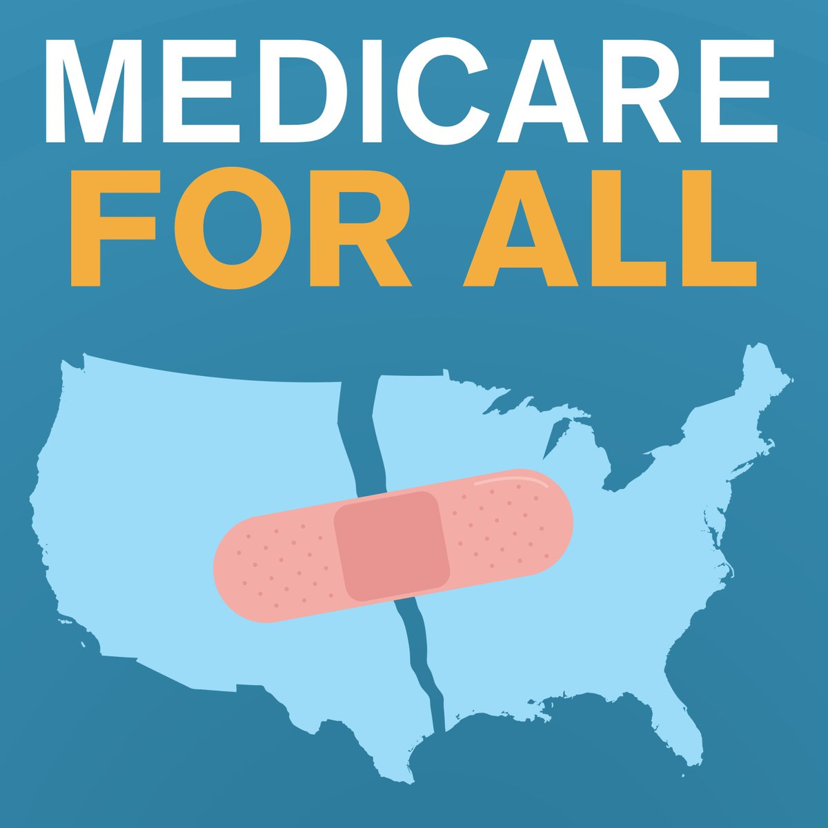 Why is this concept so difficult? We free Americans from worry, financial hardship, and unnecessary deaths.  @K810Mt  @myhaze  @ireneberns  @texanforbernie  @AlanWilsonWatts https://t.co/Y84vQYXC7h