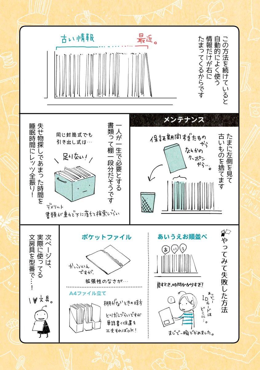高田ゆうきさんの投稿画像