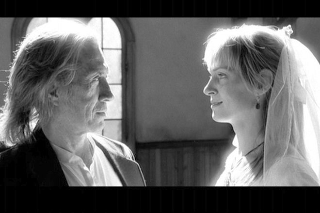 A veces veo doble. #LouLou_cestmoi  #LaPeque y #MaryEllenMark en @fotocolectania https://t.co/pxf34I5nhe