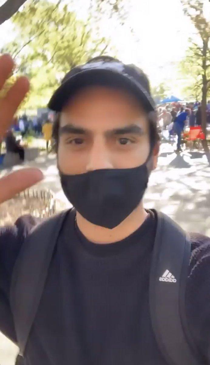 #MarioSerpa
