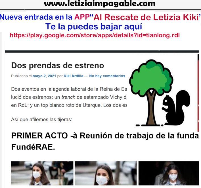 El Blog De Kiki Y Las Ardillas Visitanos En Http твиттер