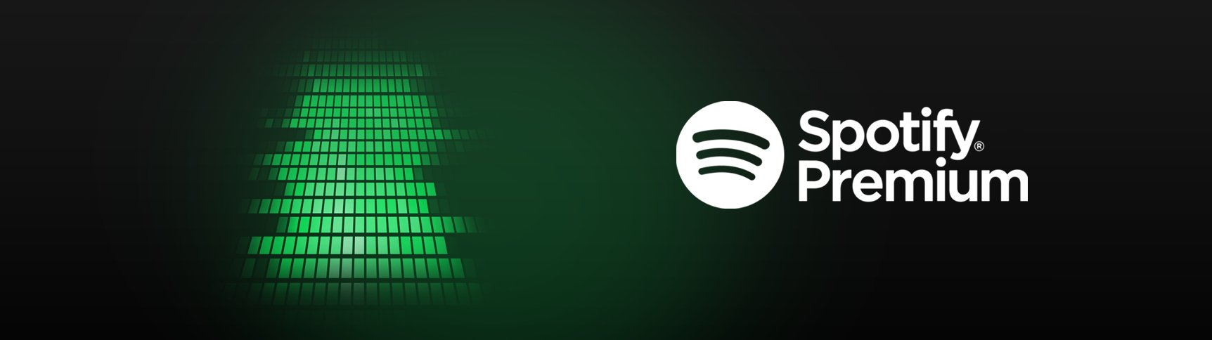 spotify and xbox leak