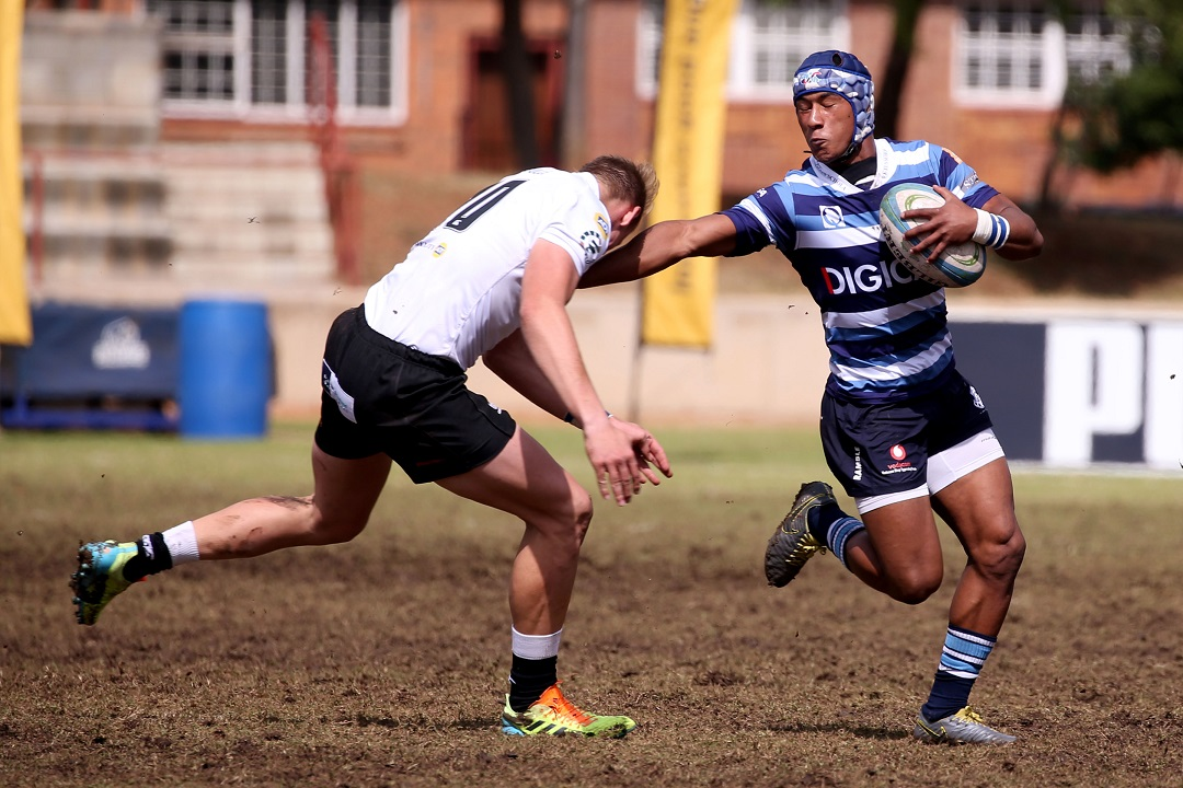 E0XgvTDWEAA9zmF School of Rugby | Pretoria Boys' High - School of Rugby
