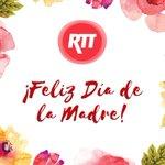 Image for the Tweet beginning: ¡Celebramos el Día de la