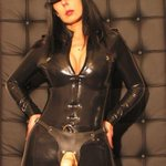 Image for the Tweet beginning: Wonderful and Great Mistress realizing