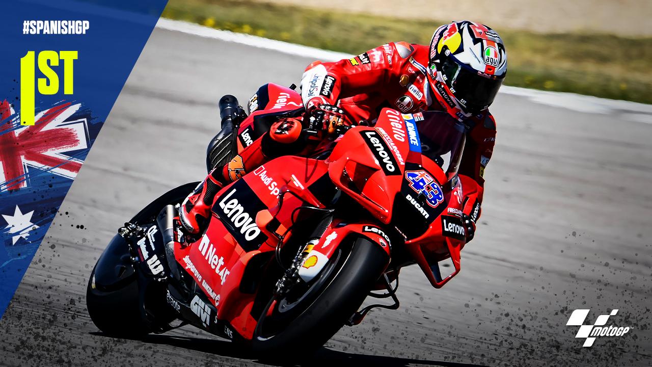 Moto GP 2021 - Page 12 E0YgJ2lUUAAgrLx?format=jpg&name=large