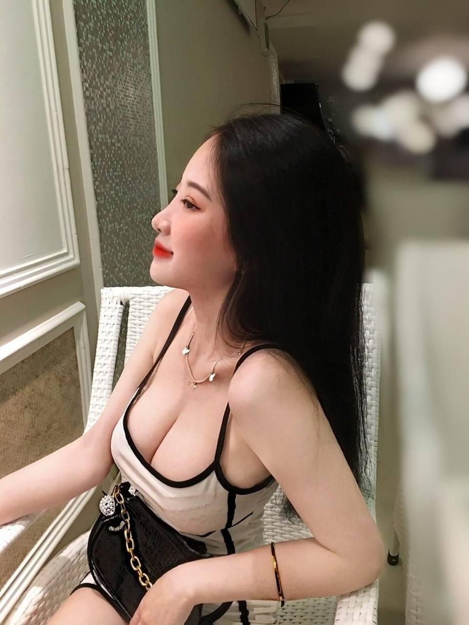 Ảnh gái xinh cute, Gái xinh cute 2020, Gái xinh cute ngực bự nóng bỏng, Ảnh gái xinh 18 cute, Ảnh gái xinh sexy vú to, Gái xinh Việt Nam sexy, Gái xinh bikini sexy, Ngắm gái xinh bikini sexy, Gái xinh 18 khỏa thân sexy, Gái xinh miền Tây sexy, Ngắm gái xinh 18 sexy, Gái xinh 18 Việt Nam khỏa thân sexy, Bikini sexy, Gái xinh sexy nóng bỏng, Ngắm gái xinh Bikini sexy háng rộng, Ảnh gái Việt xinh sexy, Ảnh gái Việt sexy núm vú hồng, Ảnh gái xinh sexy ngực bự vú to, Ảnh nóng sexy gái Việt xinh, Ảnh gái xinh 18 Việt Nam sexy bướm múp, Ảnh gái xinh 18 Việt Nam sexy bướm múp lọt khe, Ảnh gái xinh 18 Việt Nam sexy mông to bướm múp