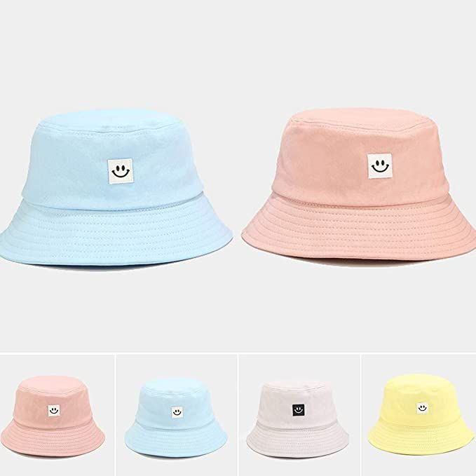 ad: $7 (40% off)  Unisex Bucket Hat  use code JAZZOR001 at checkout  Link0 Link0
