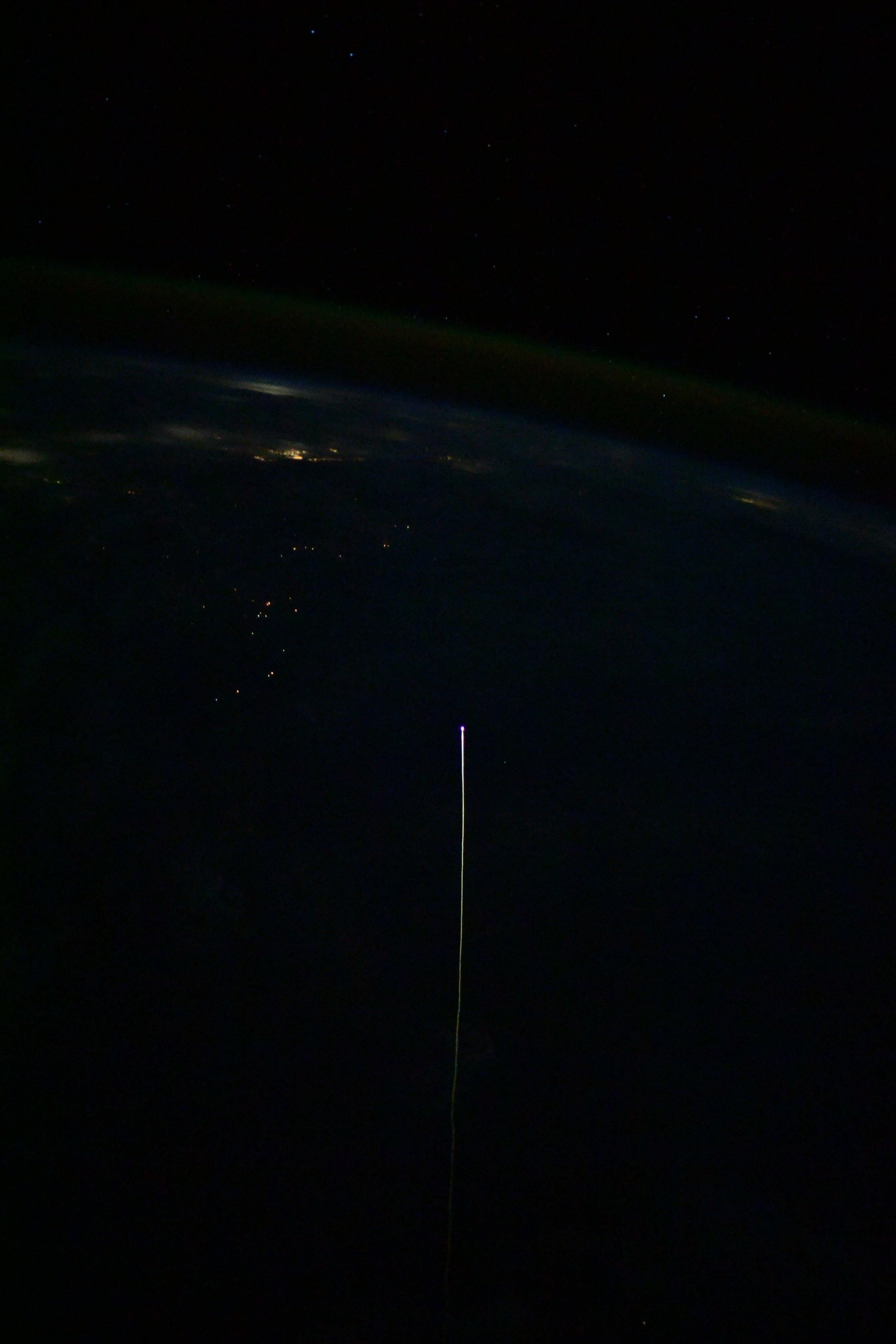 Falcon 9 (Crew Dragon USCV-1) - KSC - 16.11.2020 - Page 17 E0Zy_p2X0AIJBpB?format=jpg&name=4096x4096