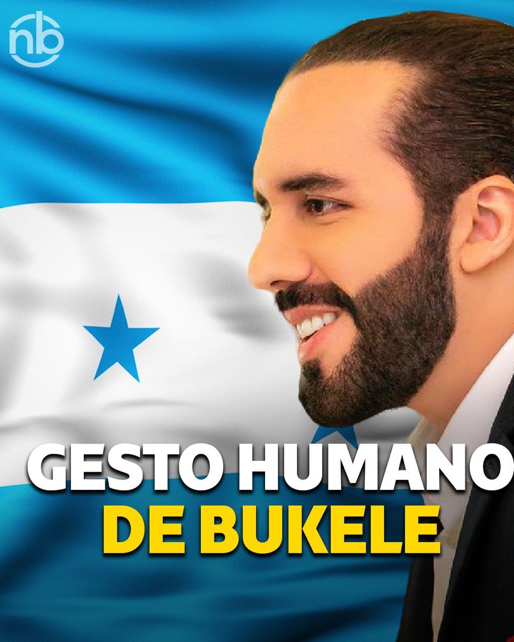 Honduras Foto,Honduras está en tendencia en Twitter - Los tweets más populares