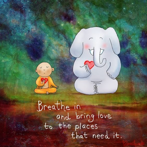 #LightUpTheLove #LUTL #quoteoftheday  #WiseWords  #IAMChoosingLove  #NoteToSelf  #SundayMotivation  #FamilyTrain #StarfishClub  #whatyouwantnowu  #ThinkBigSundayWithMarsha