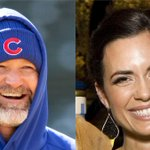 'Chicago Med' actress Torrey Devitto confirms she's dating Chicago Cubs manager David Ross https://t.co/Omc7Zgwvkg #Cubsessed #iamCubsessed #ChicagoCubs