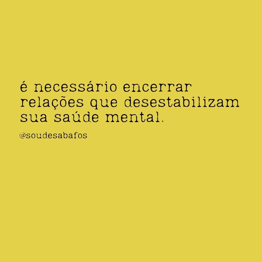 RT @superantes: https://t.co/Pbs77rYy36
