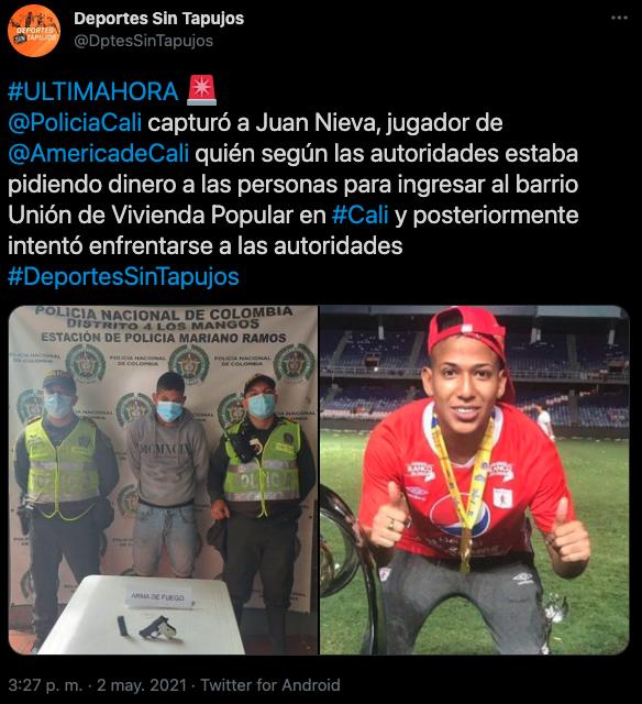 Arboleda Photo,Arboleda Twitter Trend : Most Popular Tweets