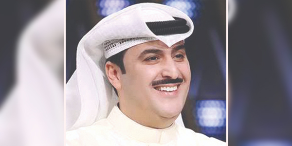 عيسى محمد العميري يكتب إنجازات بيئية...