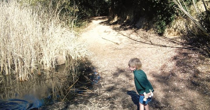 Think safety when kids come near water   #GetOutdoors #kidstoparks #kidsunplugged  https://t.co/FeZp4vdyid https://t.co/pSd41Wq9eF