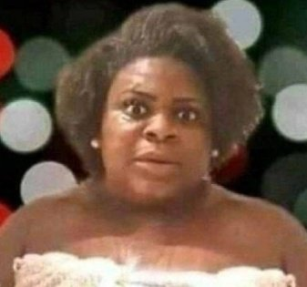 O gil vendo o vt da Juliette e percebendo que ela é a campeã   #BBB21 #juliettecampea #FORAGILL #BOICOTE se o gil gshow fantástico mc mirella trajetória  camilla de lucas que vt não tiago o maior gigante https://t.co/jjREPtBfgy