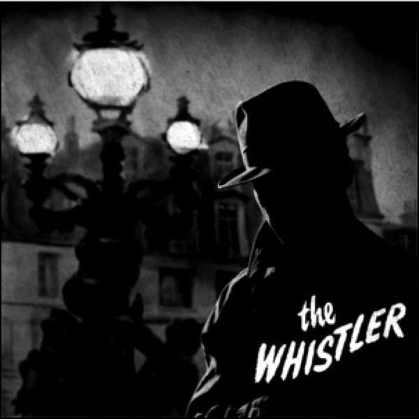 The Whistler -  442 Just Like a Man https://t.co/zkGeoNfXKH