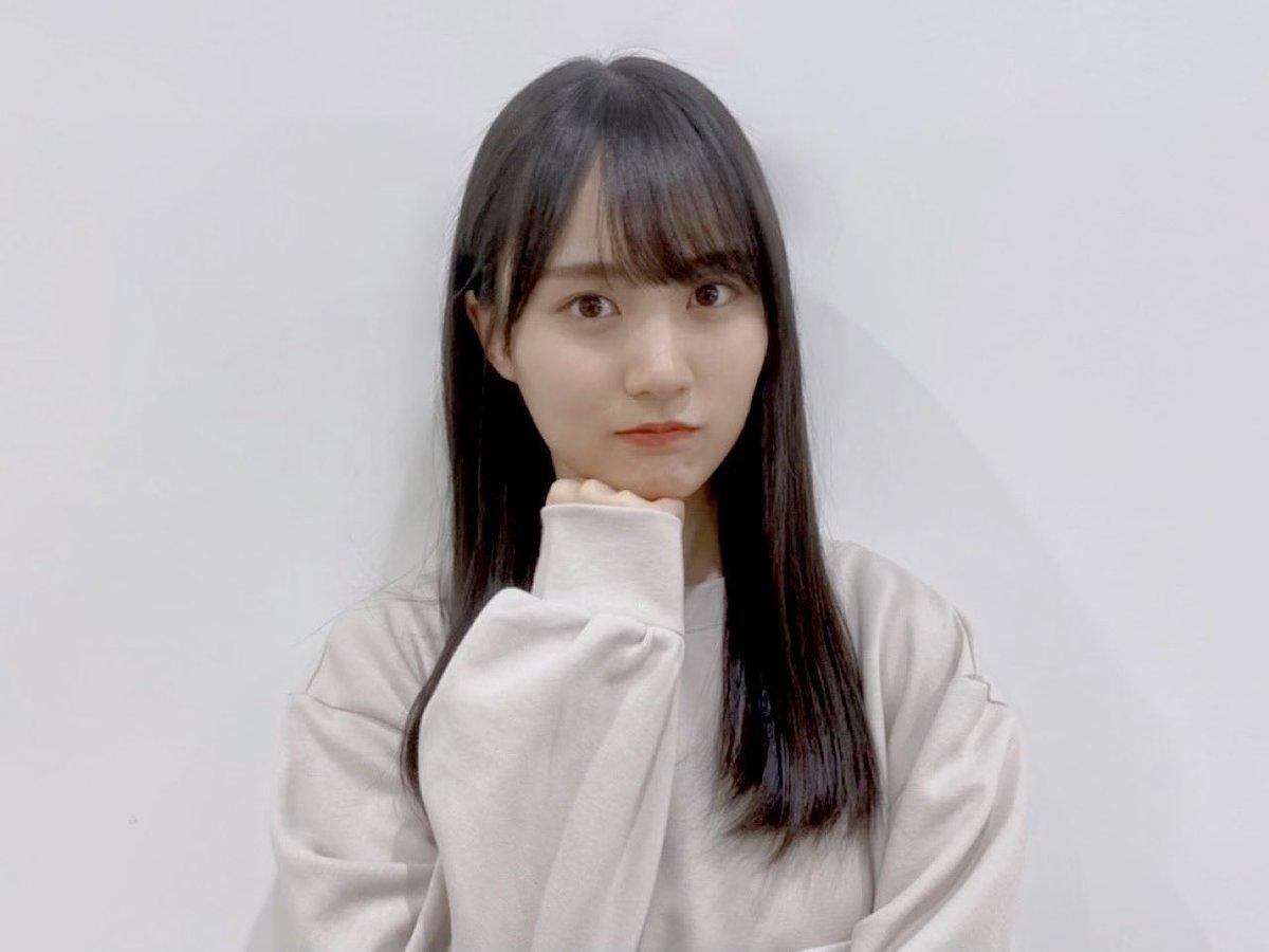本日5月3日(月)22:00から生放送の、TOKYO FM「SCHOOL OF LOCK!」で、お知らせがあります ✨  みなさま、ぜひお聴きください!!  #SOL #乃木坂LOCKS #乃木坂46  tfm.co.jp/lock/index.html
